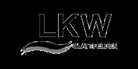 logo-lkw